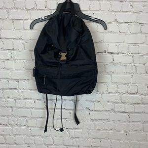 Vintage Prada Backpack